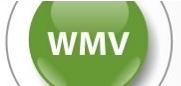 wmv.jpg