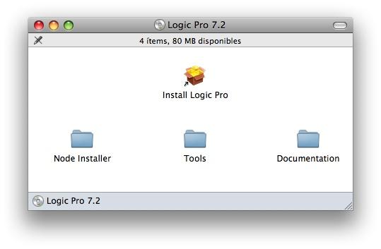 logic2.jpg