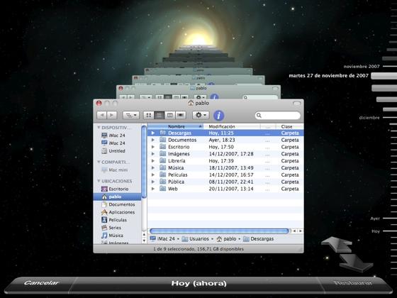 interfaz.jpg