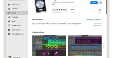 Logic App Store